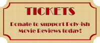 Donate to Polyish Movie Reviews!